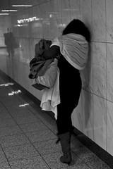 (stefanos_k) Tags: street people blackandwhite bw woman reflection photography blackwhite photographer photos streetphotography athens greece bwphotography athina streetphotos blackandwhitephotography athen artisticphotography blackwhitephotography streetphotographer artisticphotos attiki bwphotos blackandwhitephotos documentaryphotography attika artisticphotographer blackwhitephotos   documentaryphotographer documentaryphotos attici atttica stefanosk