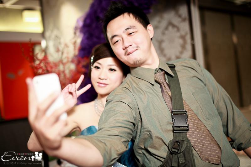 [婚禮攝影]李豪&婉鈴 晚宴紀錄_154