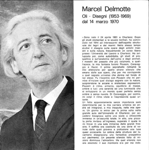 delmotte-70