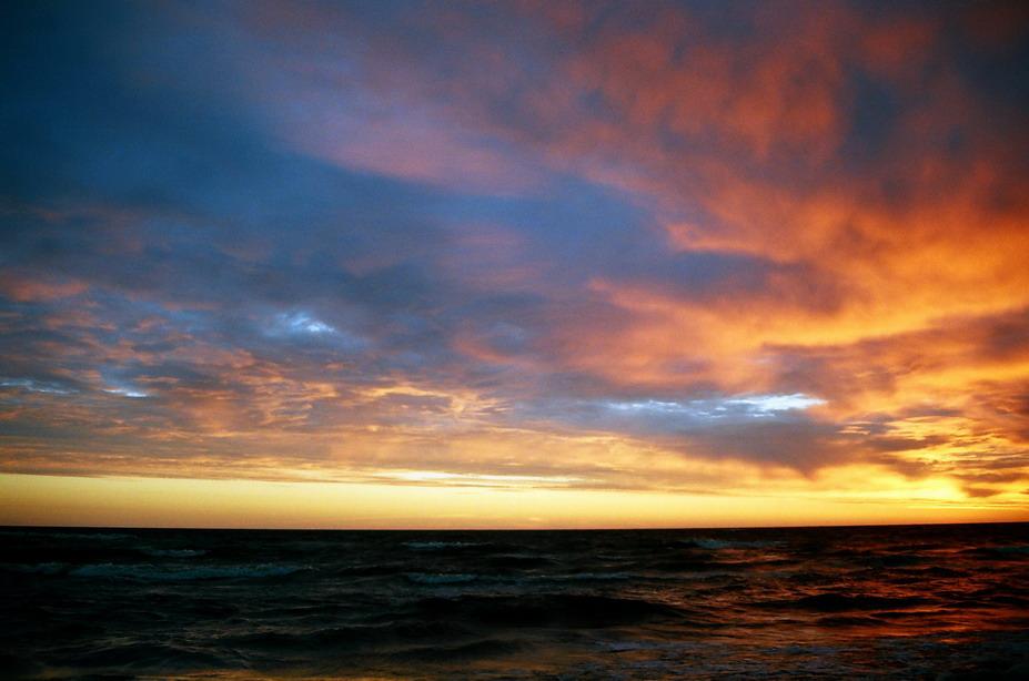 burning sky....20050061