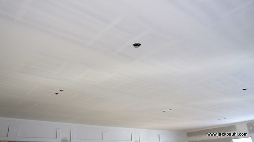 Paint Talk Professional Painting Contractors Forum New Drywall