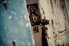 Inquilinato III (alejocock) Tags: poverty casa colombia photographer colombian vieja ruina medellin detalles pension pobreza urbanfragments lovaina acock lavadores alejocock httpsurealidadblogspotcom alejandrocock inquilinato decarrosacockalejocockcolombiamedellinalejandrocockcasacolombianhttpsurealidadblogspotcomphotographerpobrezaruinavieja