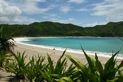 Lombok - Indonesia
