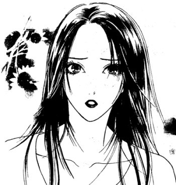 Tipos De Chicas Anime Tsundere Yandere Meganekko Et En Taringa
