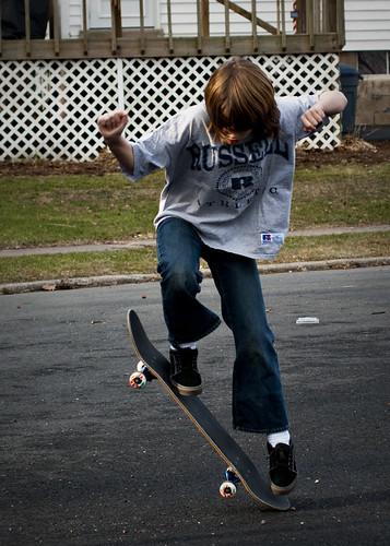 Noah skateboard 1