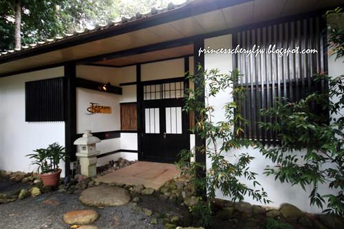 Japanese Garden 06