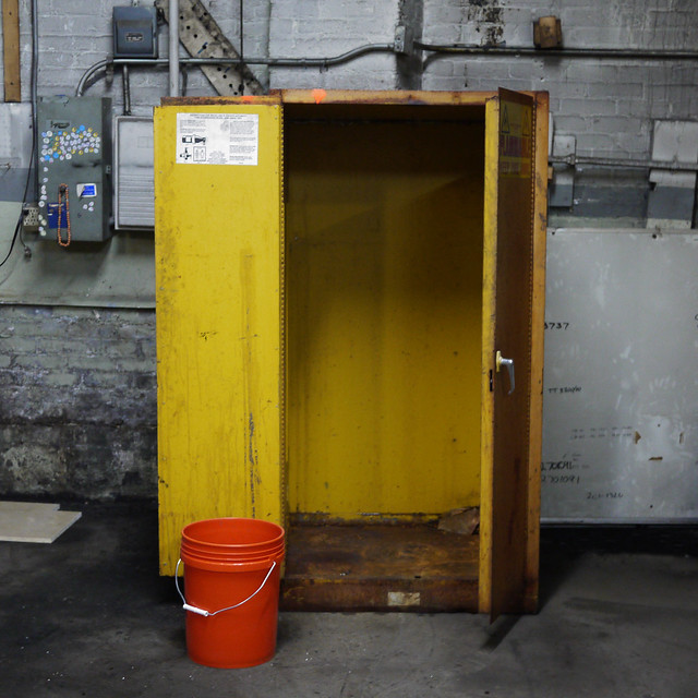how to build a powder coating oven at home