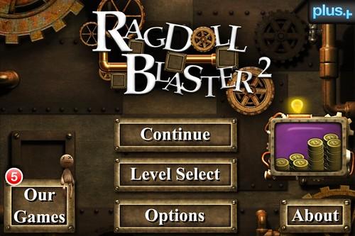 Ragdollblaster2