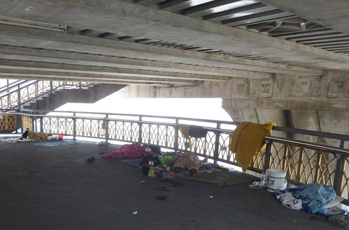 Bangkok 2011 (25)