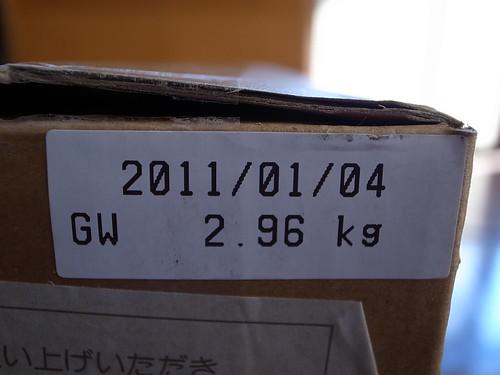 20110108_R3004749