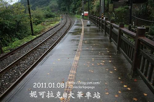石碇2011-01-08-017