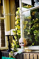 Doll Meeting 2011.01.16