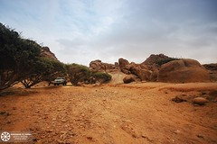 (abduleelah.s.klefah) Tags: by  2011  1432        abduleelahsklefah httpwwwflickrcomphotosabduleelahalkhalifah5366563911