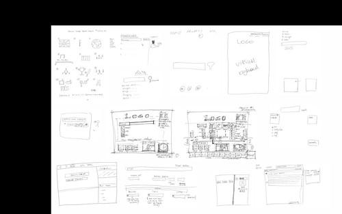 designdiagrams01