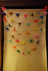 final crane garland copy