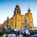 IMG_7033_Guanajuato