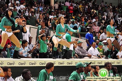 Bailarinas Dominicanas4