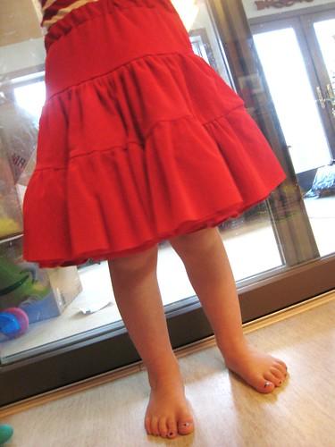 USA trip Christmas 2010 092