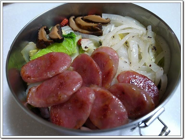 南僑膳纖熟飯 (3)