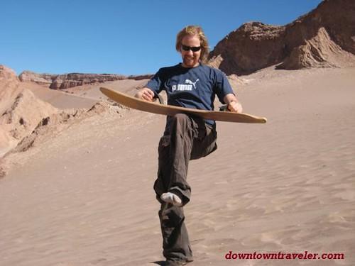 chile sandboarding3