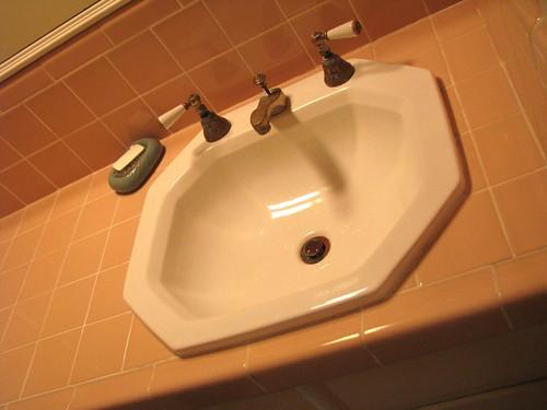 Sink - LOVE!