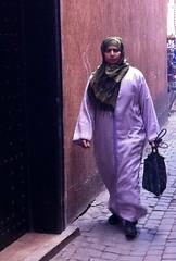 marrakech_180111_0080 (Ben Locke) Tags: