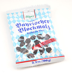 Bavarian Malt Candies