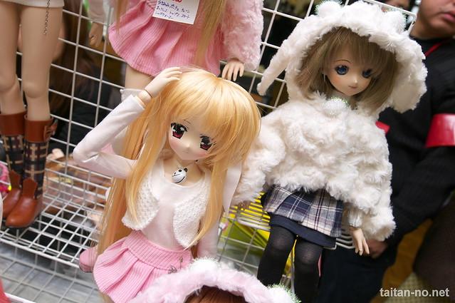 DollShow30-DSC_1655
