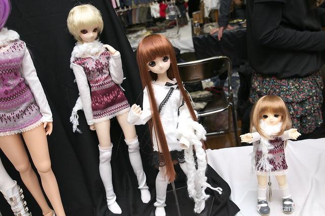 DollShow30-DSC_1510