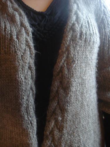 knitting 215