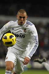 RMadrid vs Mallorca (Kwmrm93) Tags: madrid sports sport canon football spain fussball soccer futbol futebol league fotball ftbol voetbal fodbold calcio deportivo fotboll pika realmadrid  santiagobernabeu deportiva liga esport fusball  fotbal jalkapallo   nona nogomet   fudbal   ligaespaola benzema ligabbva  realmadird ligaespanyola  votebol fodbal