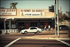 gaf 6616 (m.r. nelson) Tags: arizona urban usa southwest phoenix america az americana urbanlandscape artphotography grandavenuefestival mrnelson newtopographic markinaz nelsonaz