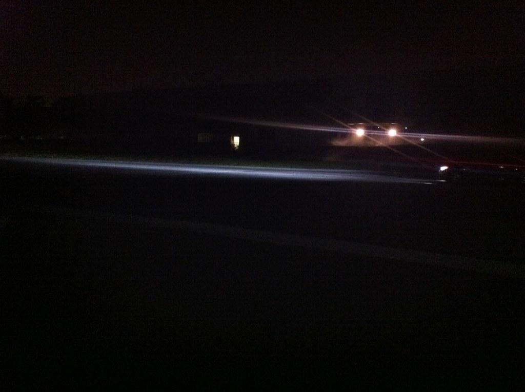 LED Flood Lights - VOLT Lighting