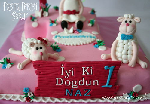 Happy birthday - naz