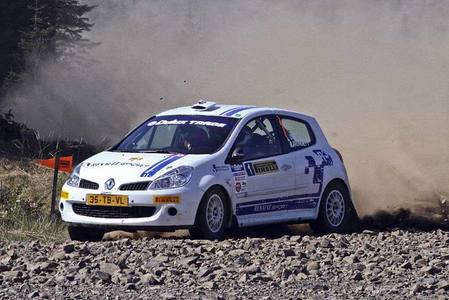 Pirelli Rally 30.04.111111411 by bjskiddaw