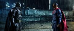 Bruce, you have to listen to me. (kevchan1103) Tags: mafex medicom batman v superman dawn justice armored bruce wayne clark kent dc comics toys action figure batmanvsuperman vs