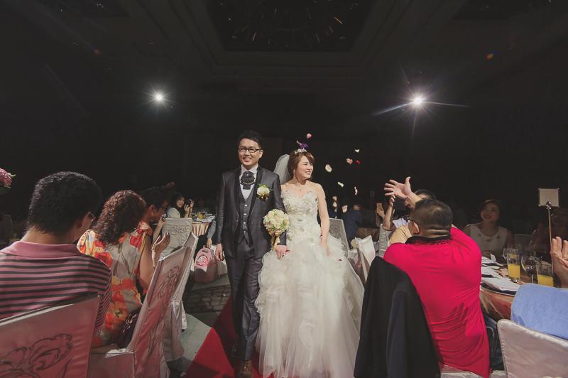 29598481833_a658a86040_o- 婚攝小寶,婚攝,婚禮攝影, 婚禮紀錄,寶寶寫真, 孕婦寫真,海外婚紗婚禮攝影, 自助婚紗, 婚紗攝影, 婚攝推薦, 婚紗攝影推薦, 孕婦寫真, 孕婦寫真推薦, 台北孕婦寫真, 宜蘭孕婦寫真, 台中孕婦寫真, 高雄孕婦寫真,台北自助婚紗, 宜蘭自助婚紗, 台中自助婚紗, 高雄自助, 海外自助婚紗, 台北婚攝, 孕婦寫真, 孕婦照, 台中婚禮紀錄, 婚攝小寶,婚攝,婚禮攝影, 婚禮紀錄,寶寶寫真, 孕婦寫真,海外婚紗婚禮攝影, 自助婚紗, 婚紗攝影, 婚攝推薦, 婚紗攝影推薦, 孕婦寫真, 孕婦寫真推薦, 台北孕婦寫真, 宜蘭孕婦寫真, 台中孕婦寫真, 高雄孕婦寫真,台北自助婚紗, 宜蘭自助婚紗, 台中自助婚紗, 高雄自助, 海外自助婚紗, 台北婚攝, 孕婦寫真, 孕婦照, 台中婚禮紀錄, 婚攝小寶,婚攝,婚禮攝影, 婚禮紀錄,寶寶寫真, 孕婦寫真,海外婚紗婚禮攝影, 自助婚紗, 婚紗攝影, 婚攝推薦, 婚紗攝影推薦, 孕婦寫真, 孕婦寫真推薦, 台北孕婦寫真, 宜蘭孕婦寫真, 台中孕婦寫真, 高雄孕婦寫真,台北自助婚紗, 宜蘭自助婚紗, 台中自助婚紗, 高雄自助, 海外自助婚紗, 台北婚攝, 孕婦寫真, 孕婦照, 台中婚禮紀錄,, 海外婚禮攝影, 海島婚禮, 峇里島婚攝, 寒舍艾美婚攝, 東方文華婚攝, 君悅酒店婚攝,  萬豪酒店婚攝, 君品酒店婚攝, 翡麗詩莊園婚攝, 翰品婚攝, 顏氏牧場婚攝, 晶華酒店婚攝, 林酒店婚攝, 君品婚攝, 君悅婚攝, 翡麗詩婚禮攝影, 翡麗詩婚禮攝影, 文華東方婚攝