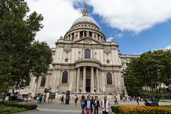 London-1234.jpg (Gabri 72) Tags: stagioni summer stpaulc genere london travel luoghi estate