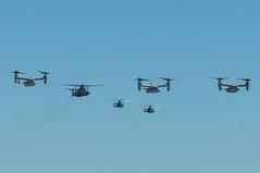part of the MAGTAF aerial armada (SBGrad) Tags: 2016 80200mmf28dafs alr bell bellboeing ch53e d300s huey mcasmiramar mv22 miramarairshow nikkor nikon osprey sikorshy uh1 usmc wolfpack exif:focallength=160mm camera:model=nikond300s exif:model=nikond300s exif:make=nikoncorporation exif:aperture=90 exif:isospeed=200 exif:lens=8002000mmf28 camera:make=nikoncorporation