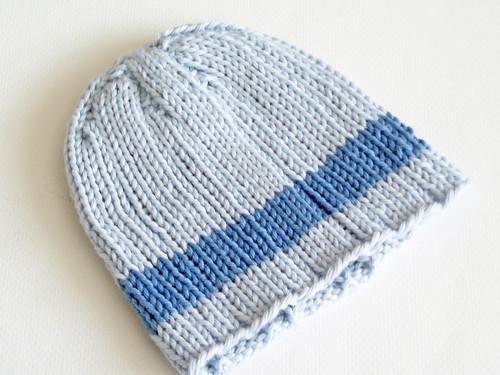 bonus baby hat