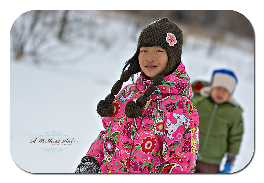 snow play 7 web