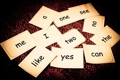 英単語を覚えるために重要な3つの事