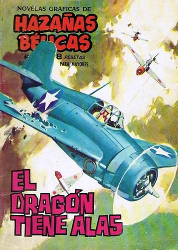 020--Hazañas Belicas- Toray 1961.jpg