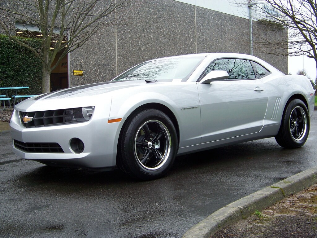 Camaro chevy camaro accessories : The World's Best Photos of accessories and cascade - Flickr Hive Mind