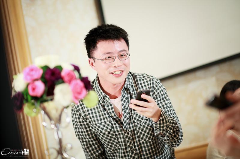 [婚禮紀錄]欽榮與淳瑜 婚禮宴客_131