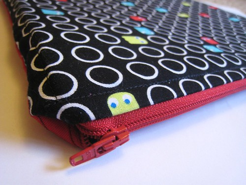 ipad sleeve panel