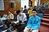 ceramah khat 2 ed (4) (KaryaWan.org) Tags: art calligraphy brunei seni jawi khat kaligrafi unissa