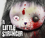 a-little-stranger