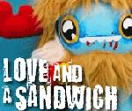 love-sandwich