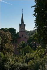 Barcelona _ 444 (@2008) Tags: barcelona gaudi parcguell a900 sal85f14z sal85f14za